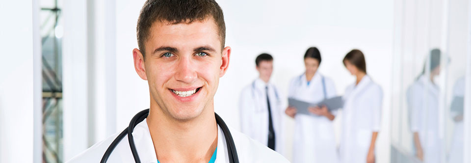 Speciality Compounding Pharmacy Service